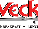 Wecks Albuquerque - Breakfast and lunch restaurant